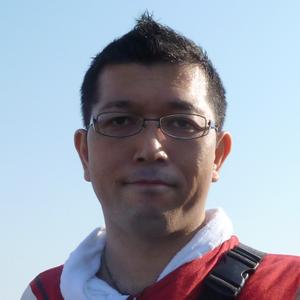 Uino Akira