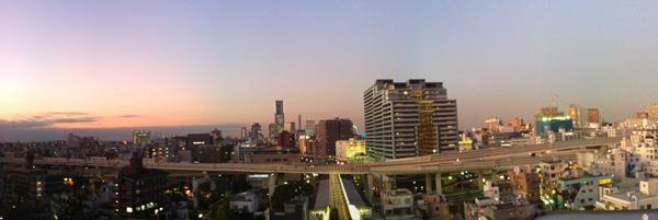 blogphoto6