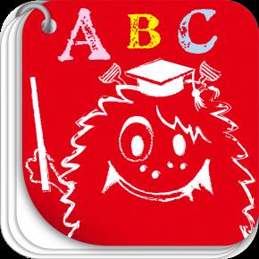 遊びながら学べる!英語学習アプリ「ゲームで学ぼう!英単語キッズ」