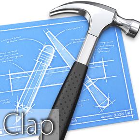 手拍子アプリ:RainbowApps iPhoneアプリマスターコース講座紹介4