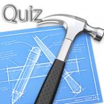 クイズアプリ:RainbowApps iPhoneアプリマスターコース講座紹介5