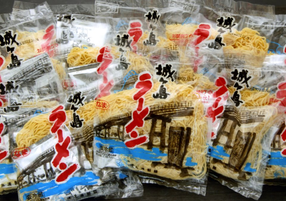 jogashima_ramen