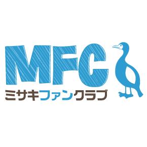 三崎に特化した地域ポータルサイト「ミサキファンクラブ」8/15オープン!