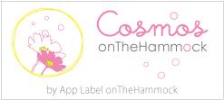 Cosmos*onTheHammock