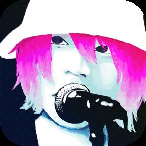 バンドマン育成ゲーム「私のバンドマン」