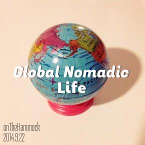 「アメリカ大陸横断-W Road Trip」始めました。Globalノマドライフ vol.2