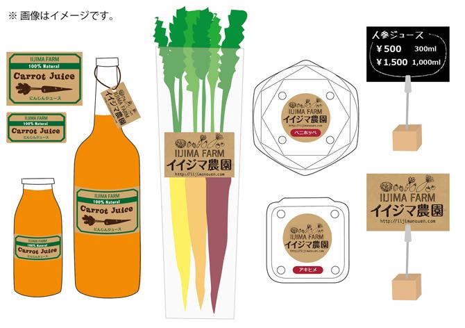 label_sample