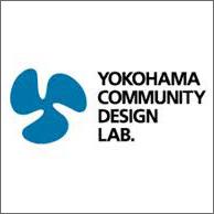 6/16(火)、横浜コミュニティデザインラボ企画「ラボ図書環オーサートーク」に参加