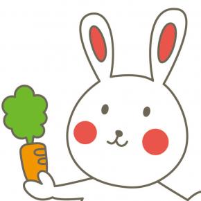 山森農園が楽しいゲーム機能も付いたiPhoneアプリをリリース!